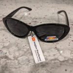 Sunglass Warehouse – Glasses starting from $7.96 with 20% Off Promo Code