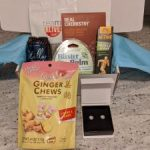 Daily Goodie Box – FREE Box full of Goodies!!