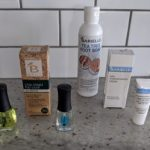 Barielle Nail Care Items – Promo Code + FREE Shipping