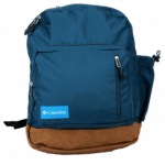 Columbia Backpack for $19.94 Shipped (Regular $50)