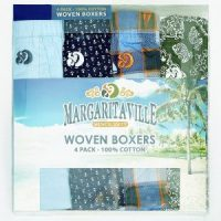 Margaritaville Boxers for just $2.85 each Shipped