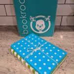 Bookroo Promo Code + Book Subscription Box Review