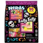 Stock Up Candy Deals – Nerds, Laffy Taffy, Sweetarts, Spree & More