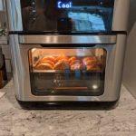 Instant Vortex Plus 7-in-1 Air Fryer $99.95 (Regular $129.00)