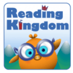 Reading Kingdom – Learning Program for Spelling, Typing & More = 30 Day FREE Trial