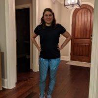 Havah Designer Activewear 25% off Promo Code + Leggings Review
