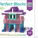 Tegu Magnetic Wooden Block Building Sets from $12.99 – Up to 50% off – Prime Day Sale – RARE Sale