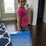 Rockets Of Awesome Review + FREE $50 Credit for Kids Clothing Box = FREE Outfit