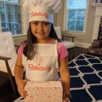 Baketivity – First Kids Baking Box $9.95 (Regular $32.95) – Mega Prime Day Deal!
