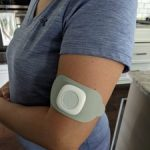 Mira Pro – Pulse Therapy Technology to Target Period Pain Review + Promo Code