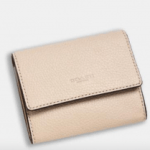 Coach Moisturizer and Monogrammable Card Case ($75 value) only $12 + FREE Shipping with Promo Code