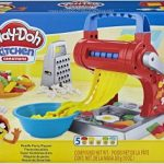 Play-Doh Kitchen Creations Noodle Party Playset $6.29 (Regular $15.99)