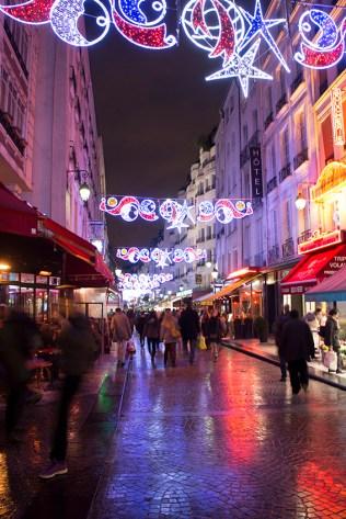 paris_inspiration_5747_street_w