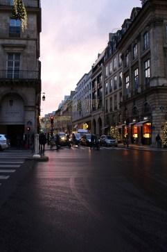paris_inspiration_a4_w