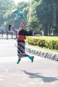 yukatainpark-louise-rouse-lori-ono-2