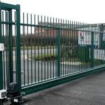 automatic-cantilever-gates