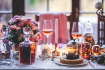 dinner-meal-table-wine-medium