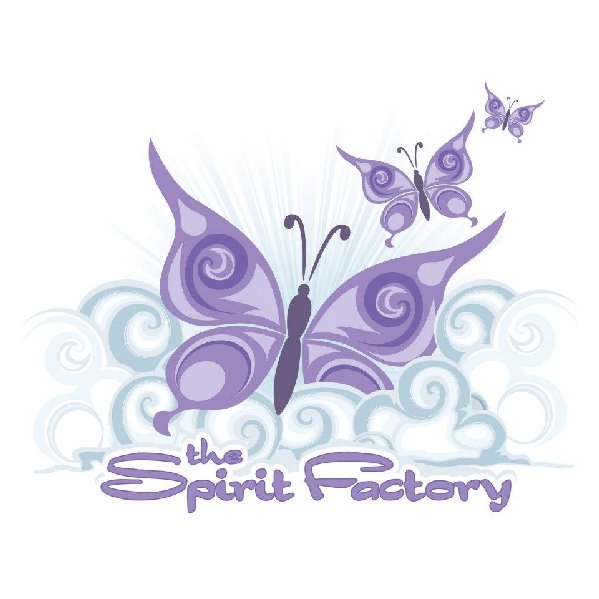 The Spirit Factory