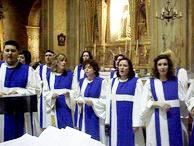 coro_eirene