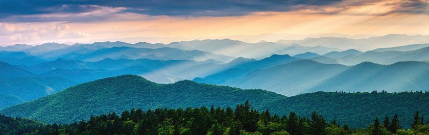 blue-ridge-parkway-nc-cowee-mountains-panorama-robert-stephens.jpg