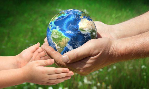 Earth-Day-AdobeStock_170021405-e1548335183494.jpg