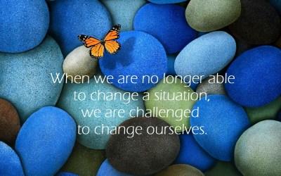 Introduction To Self-Healing & Spiritual Growth Program
