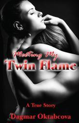 Twin Flame Pic 1 2