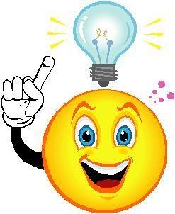 No more regular (incandescent) light bulb?