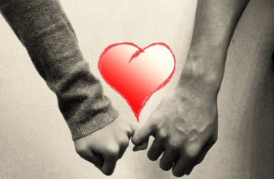 Are You Attracting Men Who Don't Love You?