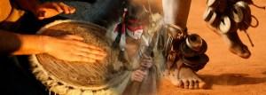 cropped-shamanHeader15