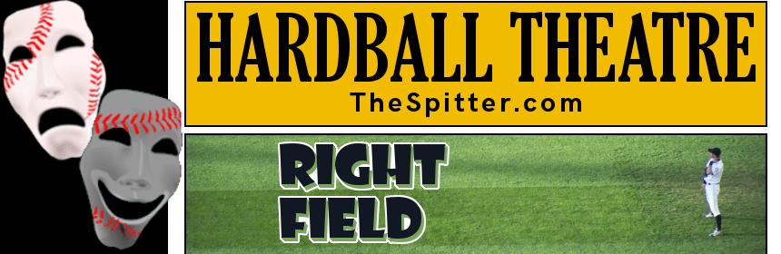 Right Field