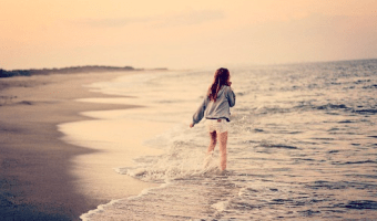 10 Signs That Confirm It's Time To Break Up