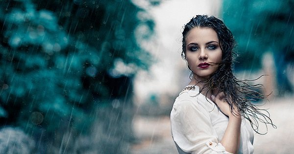 makeup-stay-day-monsoon