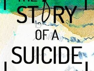 Brains Over Heart.. - The Story Of A Suicide