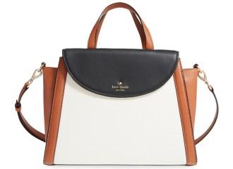 luxurious-handbags-brands