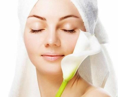 Natural-Beauty-Tips