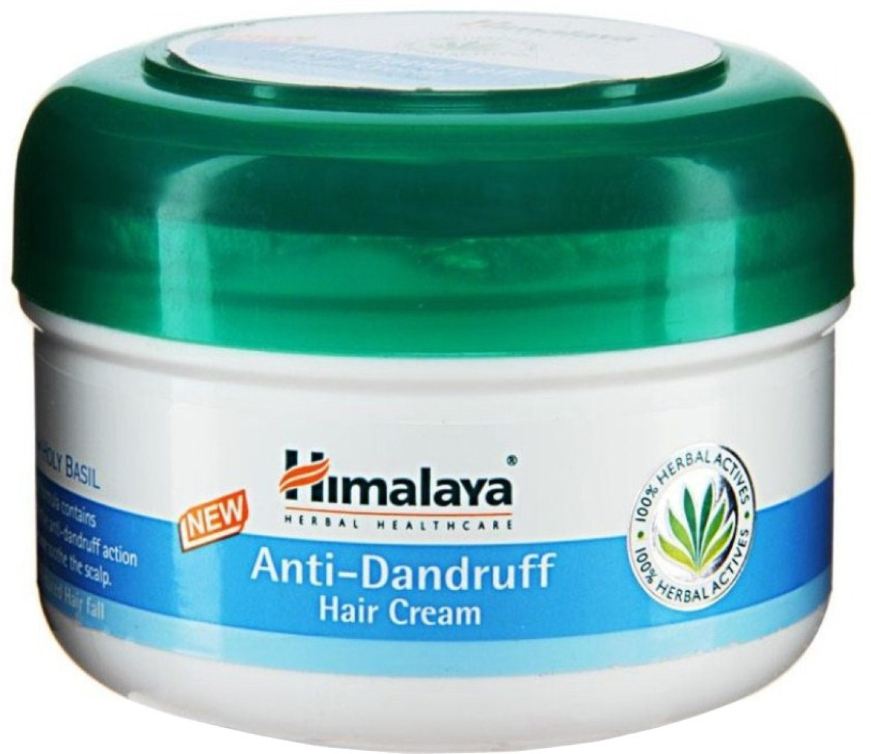 himalaya-anti-dandruff-hair-cream