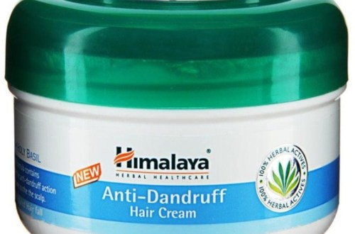 himalaya-anti-dandruff-hair-cream
