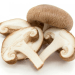 Ways to Cook with Mushrooms