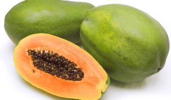 11 Surprising Benefits of Papaya – Health, Beauty & Fitness