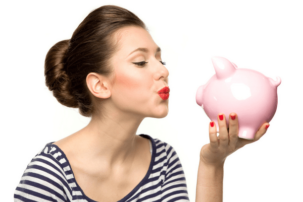 9 Awesome Hacks to Save Money Every Month