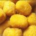 Make Restaurant Style Crispy veg nuggets