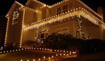9 Best Diwali Decoration Ideas- Outdoor
