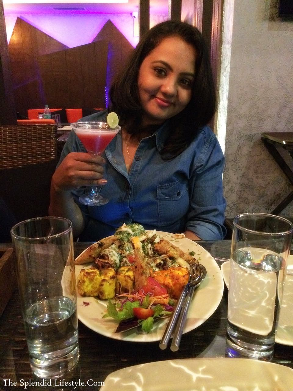 liquid-by-the-zaffran-at-kanpur