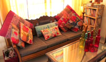 6 Awesome Ideas To Make Your House Ready For Diwali