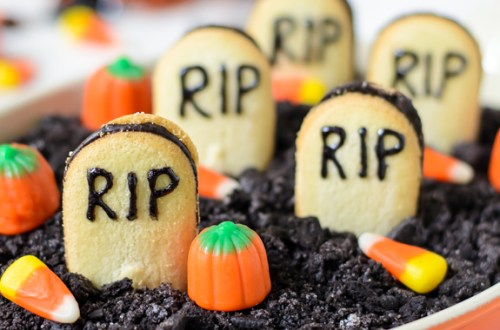 halloween-party-food-ideas