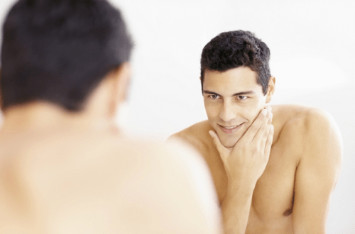Tips To Remember While Shaving