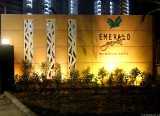 emerald-garden-kanpur