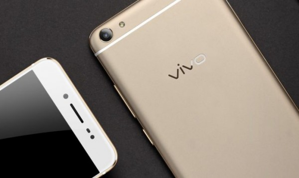9 Tips To Click a Perfect Selfie - Ft. Vivo V5