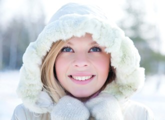 winter-skin-care-tips-for-oily-skin-type